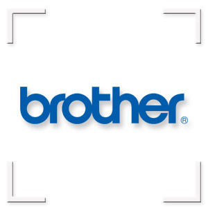 eco products solutions brother Brand