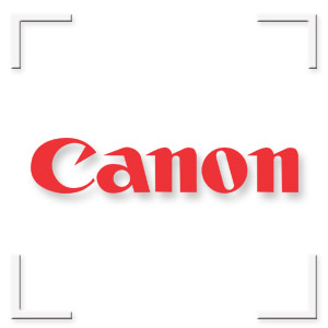 eco products solutions Canon Brand