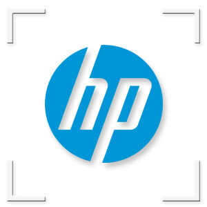 eco products solutions HP Brand