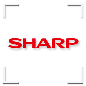 eco products solutions sharp Brand